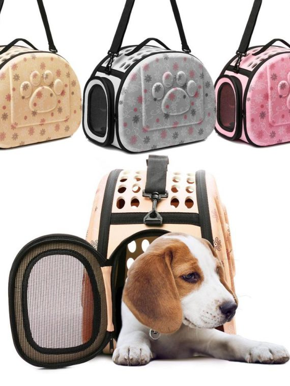 Pet-Bag-Outdoor-Portable-Pet-Breathable-Shoulder-Bag-Handbag-Space-EVA-Cats-Dogs-Backpack-Folding-Travel[1]