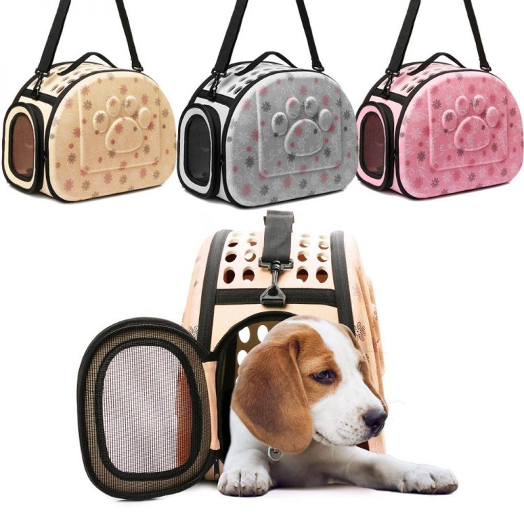 Dog Bags for small dogs