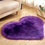 Heart Luxury Dog Beds