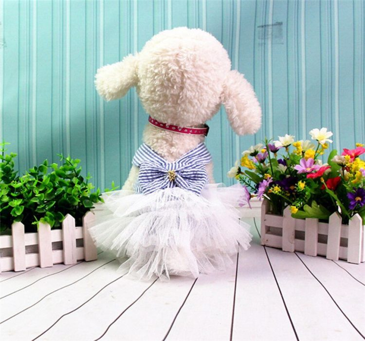 Dog Clothes Winter Warm Pet Dog Jacket Coat Puppy Christmas Clothing Hoodies For Small Medium Dogs Puppy