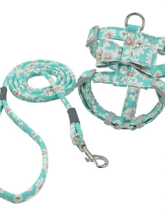 Pet-Dogs-Walking-Harness-Lead-Set-Puppy-Soft-Running-Leash-Lead-Safety-Control-Pet-Harness-For-Small-Medium-Large-Dogs-Pitbull