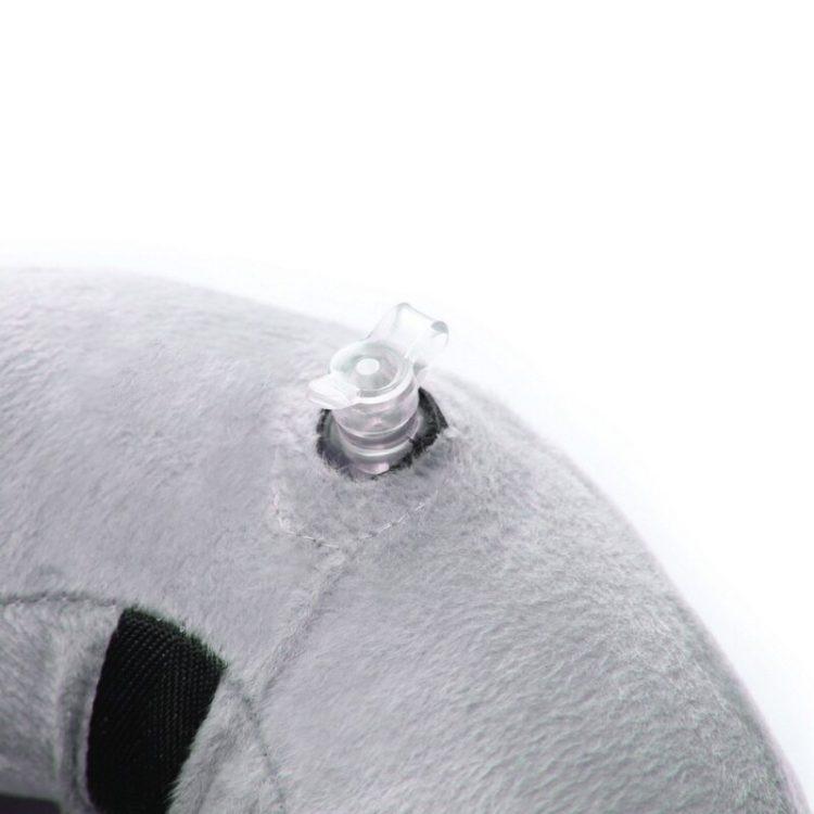 Kong Cloud Collar | Inflatable Dog Cone | Inflatable Dog Collar