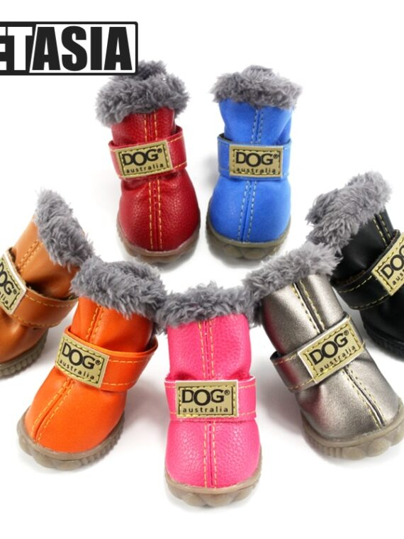 DogMEGA-Winter-Dog-Boots-|-Small-Dog-Winter-Boots-|-Best-Dog-Boots-for-Snow