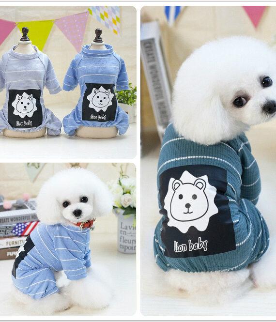 DogMEGA-Small-Dog-Pajama-|-Pet's-Pajamas-|-Dog-Pjs