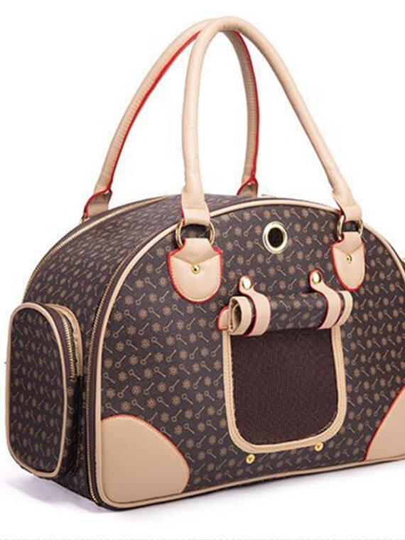 DogMEGA Dog Carrier Backpacks