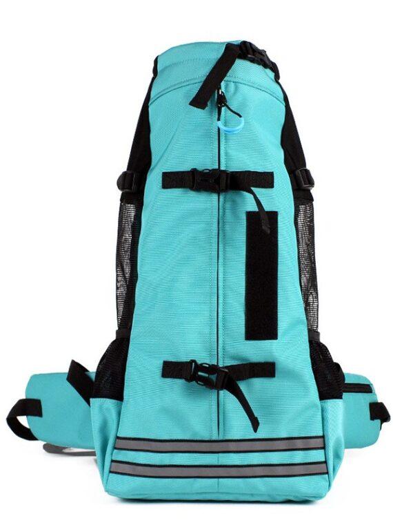 DogMEGADog Carrier Backpacks for Hands-Free Style