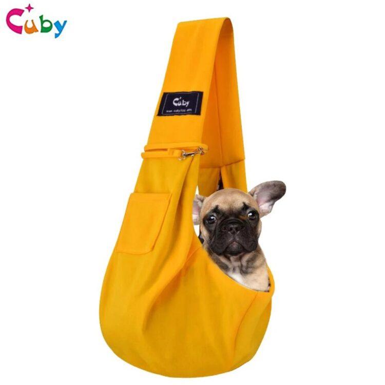 Dog Carrier Sling