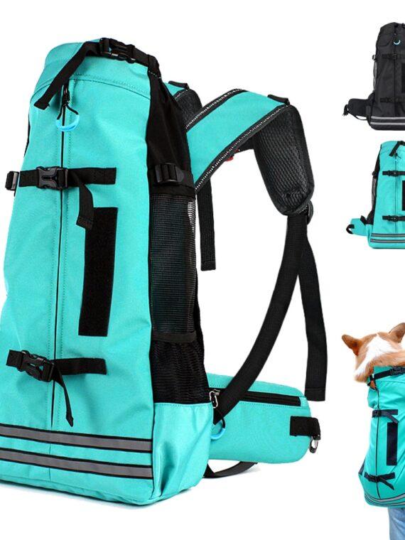 Outdoor-Pet-Dog-Carrier-Bag-for-Small-Medium-Dogs-Corgi-Bulldog-Backpack-Reflective-Dog-Travel-Bags[1]