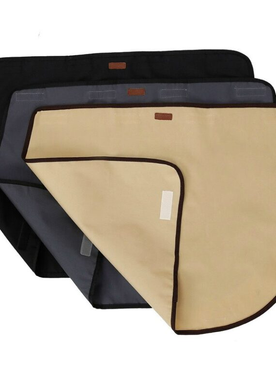 2pcs-Pet-Dog-Car-Door-Cover-Protector-Waterproof-600D-Oxford-cloth-Protection-Mats-Non-slip-Scratch[1]