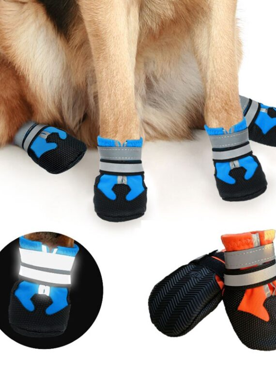 4pcs-Lot-Shoes-For-Large-Dogs-Boots-Waterproof-Socks-Non-Slip-Reflective-Medium-Dog-Covers-For[1]