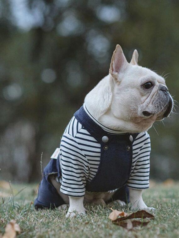 blue-dog-jumpsuits