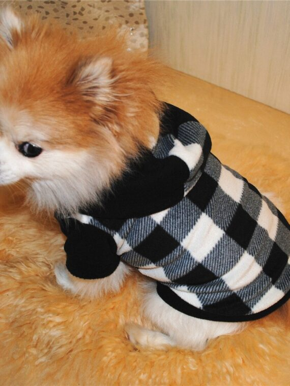 pet-clothes-autumn-and-winter-hooded-dog_main-3