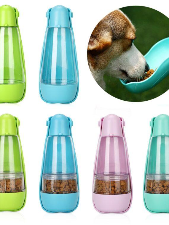 2-in-1-Pet-Water-Bottle-Feeder-Bowl-Portable-Dog-Water-Bottle-Food-Feeding-Water-Dispenser[1]