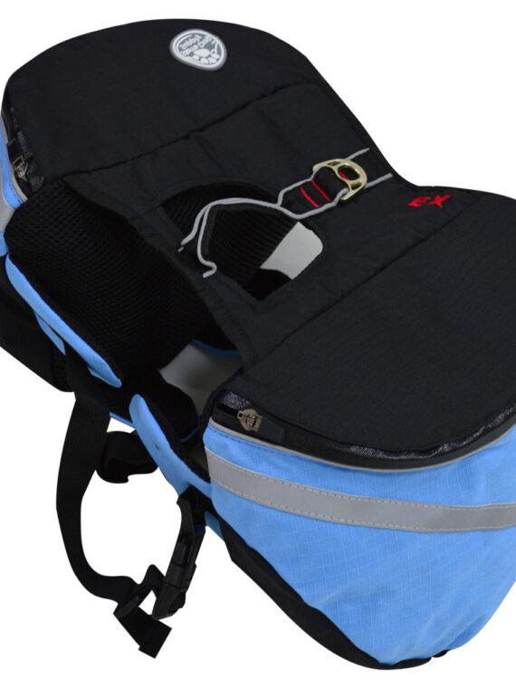 Dog Self Backpack   Small, Medium, and Large Dog Backpack