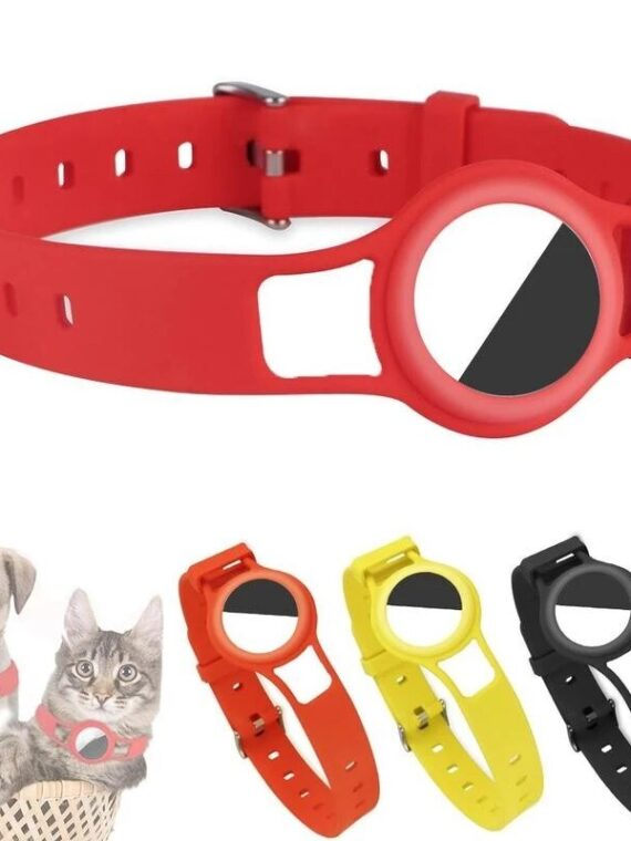 Case-for-Apple-Airtag-Pet-Shell-Anti-Scratch-Protective-Sleeve-Suitable-Air-Tags-Dog-Cat-Adjustable[1]