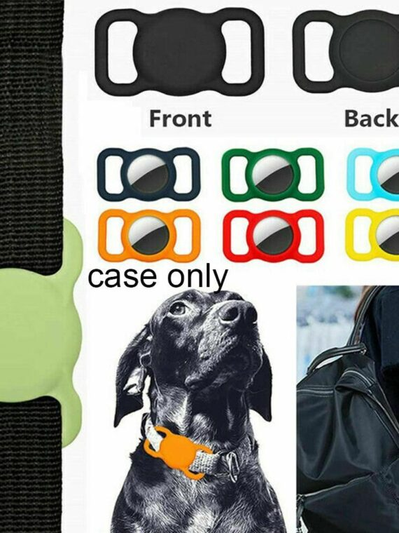 Pet-Silicone-Protective-Case-GPS-Finder-Dog-Cat-Collar-Loop-for-Apple-Airtags-for-Apple-Locator[1]