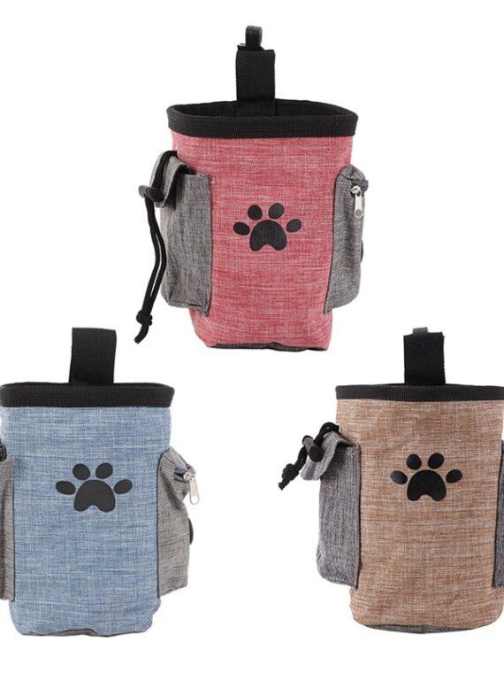 Portable-Dog-Training-Treat-Bag-Puppy-Snack-Reward-Waist-Bag-Dog-Walking-Snack-Feed-Pocket-Pouch[1]