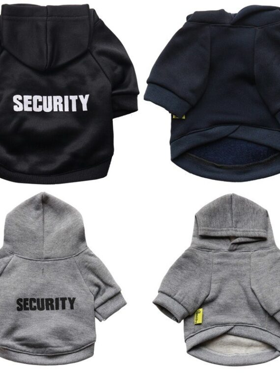 Security-Dog-Hoodie-Winter-Pet-Dog-Clothes-for-Dogs-Coat-Jacket-Cotton-Ropa-Perro-French-Bulldog[1]