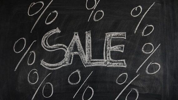 Dogmega Coupon – Free Shipping – 15% OFF